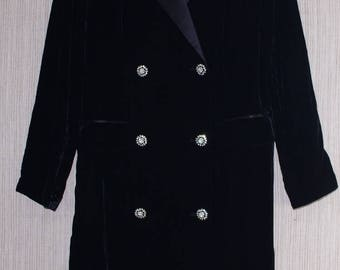 Bloomingdale's Evening Jacket for Women