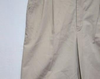 Lacoste women shorts