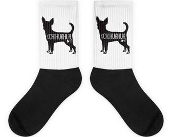 Chihuahua Socks, Chihuahua Dog Breed, Dog Owners