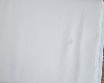 Alison Glass Insignia Paper White Low volume Fabric by the Yard