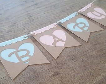 New Baby Bunting