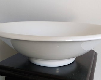 Vessel sink etsy for Are vessel sinks out of style