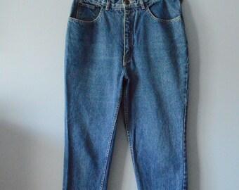 Vintage Coca Cola Jeans