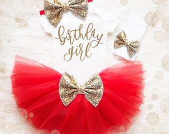 Baby Girl 2nd Birthday Outfit | 2nd Birthday Shirt | 2nd Birthday Outfit | Baby Girl Birthday Cake Smash Outfit | 2nd Birthday Tutu Set