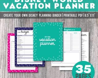 vacation scheduler