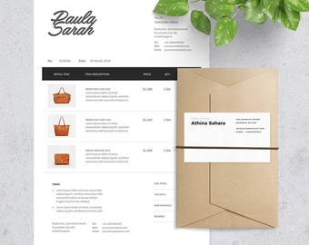 Receipt Blank Excel Floral Invoice Template Receipt Template Format Photoshop Invoice Bill Template Excel with Invoice Auditing Excel Invoice Template  Receipt Template  Format Photoshop And Ms Word Freelance Writer Invoice
