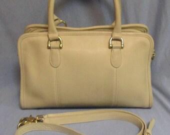 vintage coach doctor bag usa rh takeoutburger com