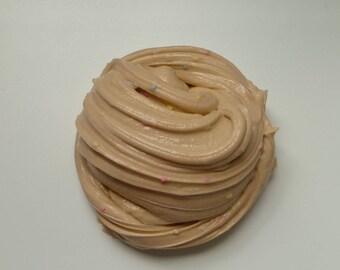 Funfetti Cookie Dough {SCENTED}