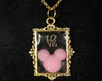 Do You Love Mickey Like I Love Mickey?!?