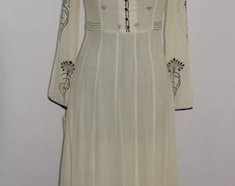 Maxi Dress Summer Dress  Wedding Dress  White Dress  Black Dress  Party Dress L8