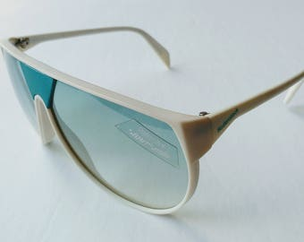 Vintage Rodenstock Supersonic 3063 Sunglasses