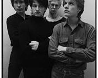 U2 poster 20% off all sales totaling 10.99 or more through July 30, 2017. Enter coupon code TWENTY at checkout.