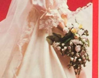 No.34 Listing is Princess Diana bridedoll from the Danbury Mint