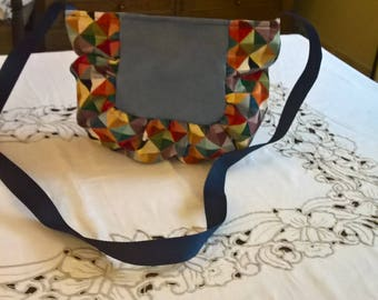 cubic nelly bag