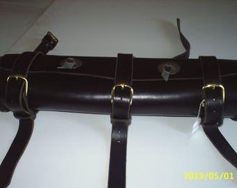 Trike tools bag