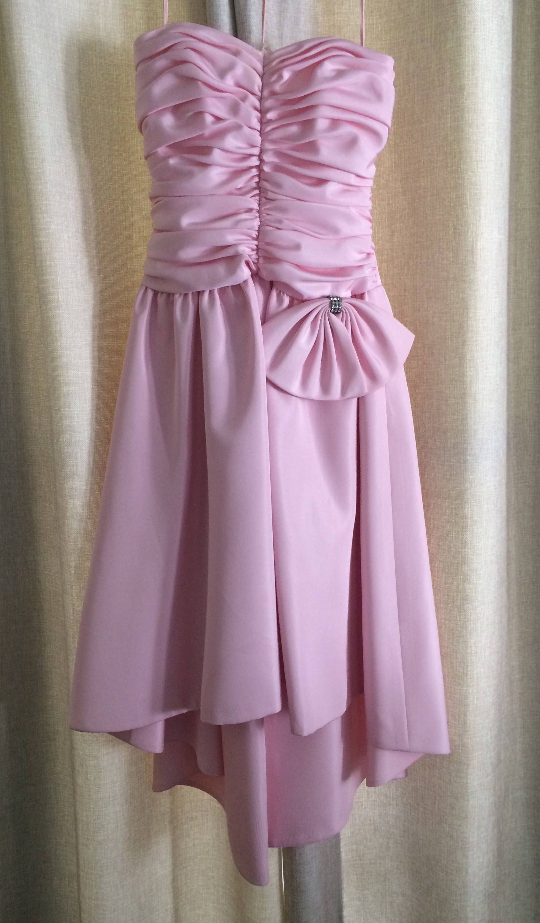 80s Bridesmaid Dresses Image collections - Braidsmaid Dress ...