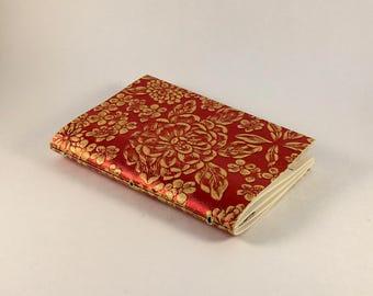 Poe's dagboek