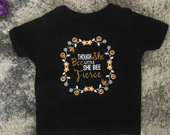 Bees Knees T