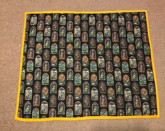 Zelda Pet Blanket, Large