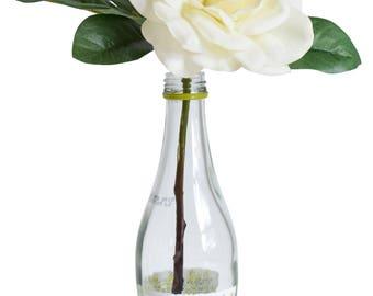 Gardenia Bottled Upped by Simone & Troy