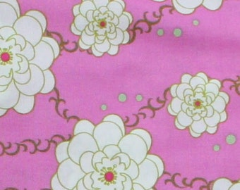 Fabric by Art Gallery: Girly Girl Collection