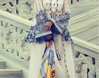 Elan Eid Collection, original designer, Pakistani shalwar kameez, indian clothes, bengali dress