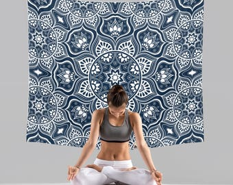 Wall tapestry, Wall tapestry art, Wall hangings, Wall hanging, Wall tapestries, Wall hanging boho, Hanging bohemian modern