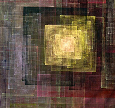 Abstract Art Tapestry - Beautiful Artwork - Unique Wall Decor ...