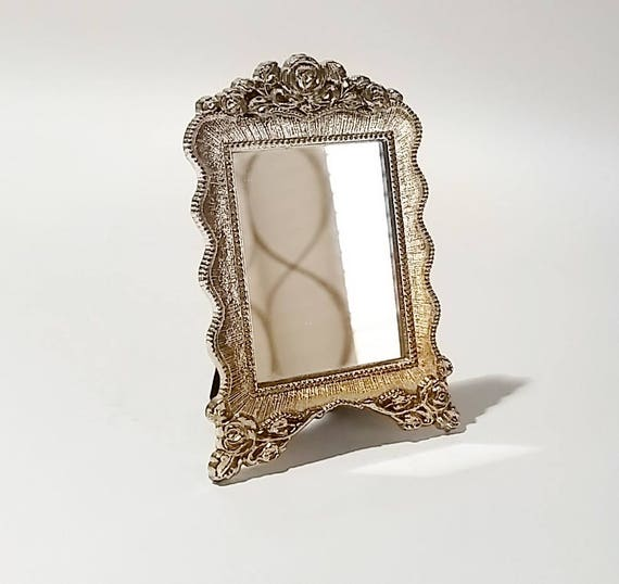 small decorative mirrors small silver mirror mini mirror decorative mirrors table 12203