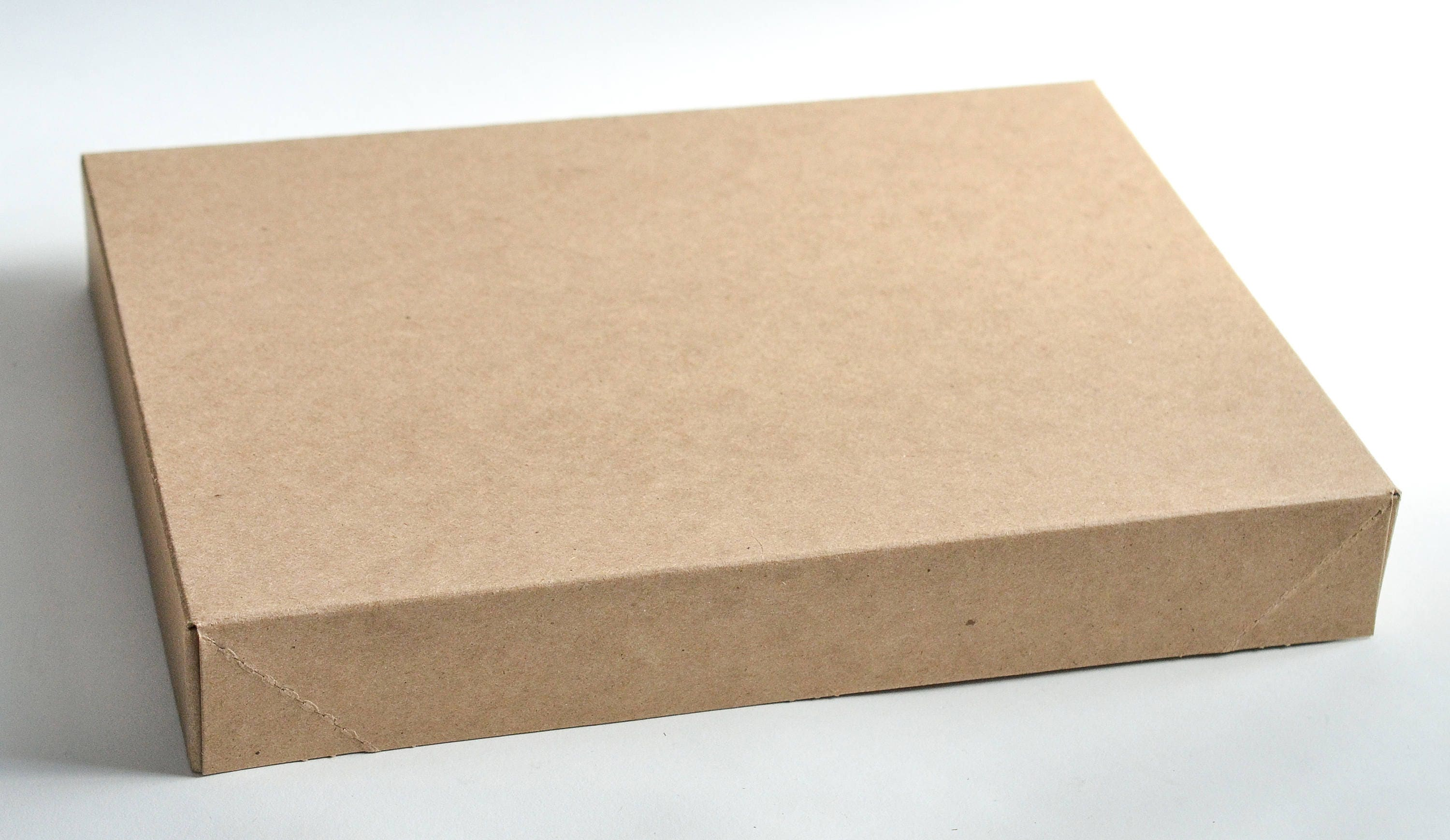 Gift Boxes With Lids Kraft Boxes Apparel Boxes
