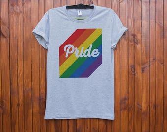 Gay pride shirt / Gay pride tshirt / LGBT pride / lgbtqa pride gift / LGBT shirt / LGBT shirts / Gay pride day / Gay pride gift