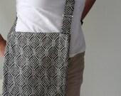 Cross Body Drainage Bag Cover, 2000 mL Urine Bag Cover, Large Drainage Bag Holder, Catheter Bag Holder, Catheter Bag Cover