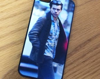 Harry Styles Phone Case-NEW 2017 -iPhone 7-iPhone 6, 6S,6+, iPhone 5/5s