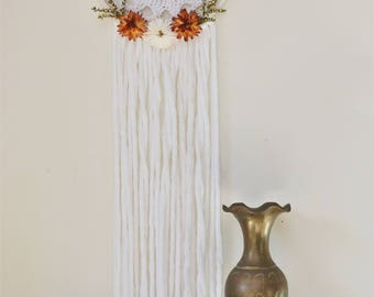 Dream catcher - Dreamcatcher - boho dream catcher