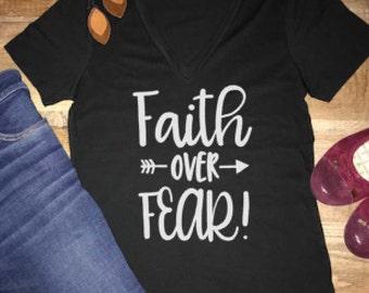 Women tee, graphic shirt, Inspirational shirt, t-shirt, woman shirt, gray shirt Christian t-shirt with sayings