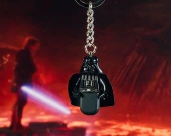 Darth Vader Lego keychain USB stick (SanDisk)