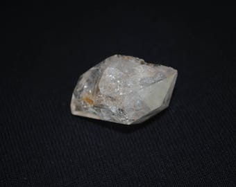 Herkimer Diamond, Quartz, Healing Stone