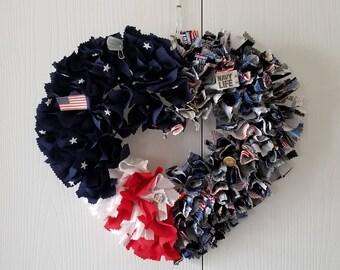 Navy Military, Navy Mom, US Navy, Military Wife, Military Mom, Navy Wife, Navy Wreath, US Navy Gifts, Navy Wall Decor, Navy Wall Art, Navy