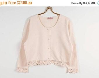 Beige lace blouse | Etsy