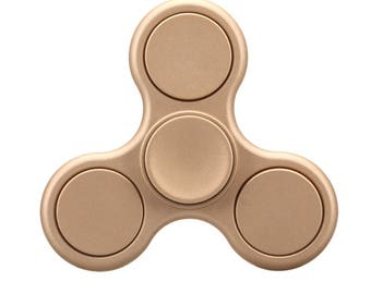 Hand spinner color mate