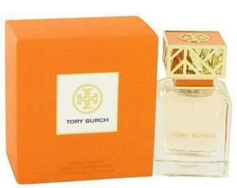 Tory Burch Perfume Designer Fragrance