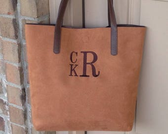Monogrammed Bags Embroidered Purses Embroidered Bags Tote Bags Monogrammed Totes Monogrammed Purses Custom Embroidery