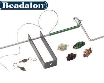 1 Beadalon Wire Twist