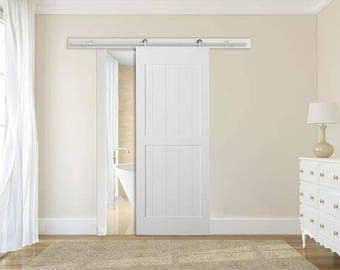 farm style sliding barn doors classic barn style stained painted unfinished