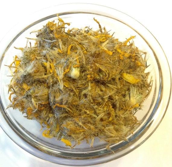 Organic Whole Arnica Montana Flowers NO additives NO preservatives