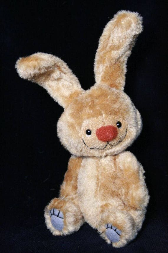 Arvid the Hare