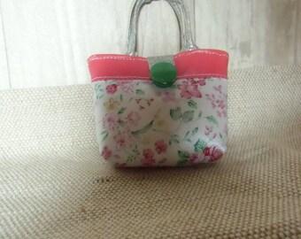 14 summer hand bag