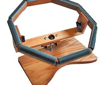 Repair Kit for Lap Frame