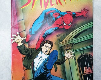 Astonishing Spider-Man Issue 4 Collectors Edition