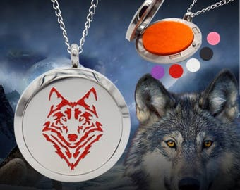Preorder Medallion with motif of your choice see picture